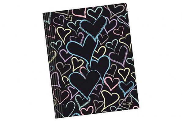 02762-6-gzm-a3-heart-shake