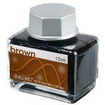 17238-20-brown