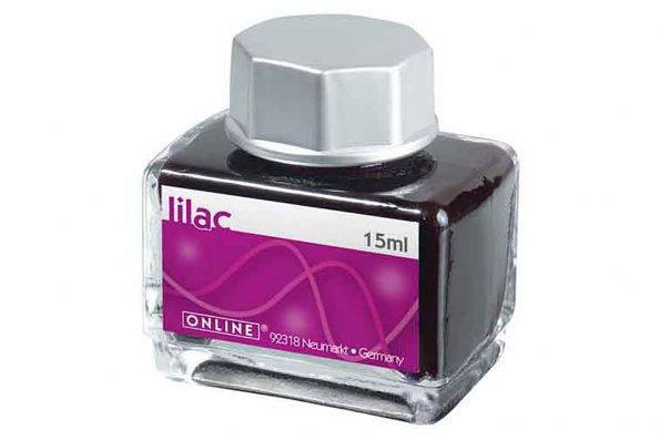 17239-20-lilac