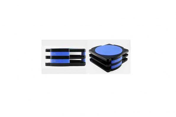 46010-azul