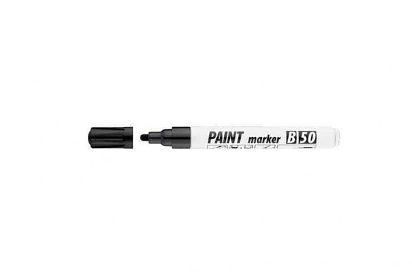 7580161000-1-ico-paint-marker-lakkmarker-b50-fekete