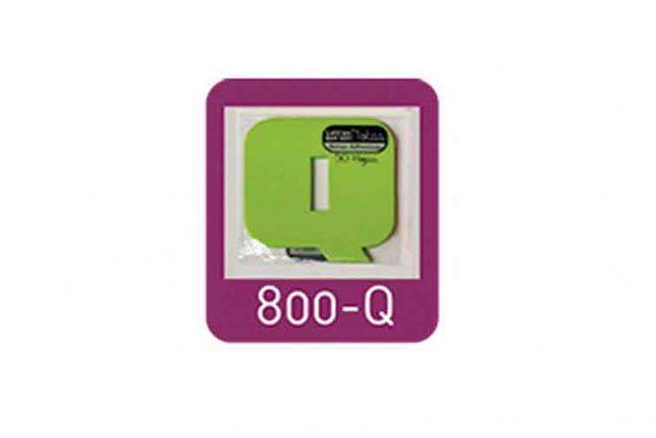 800-q