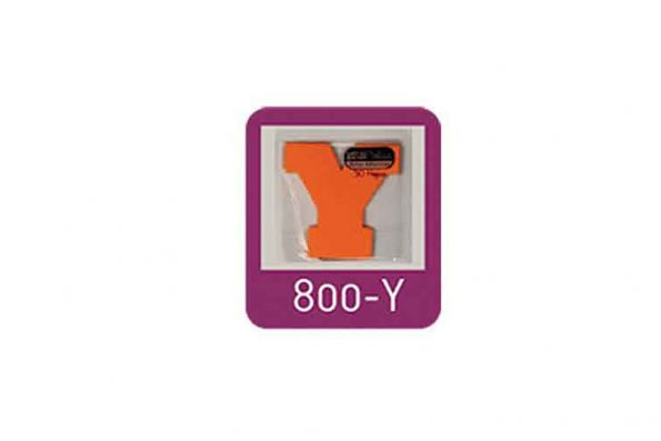 800-y
