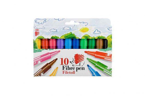 9580016026-ico-suni-marker-10-db-os-keszlet