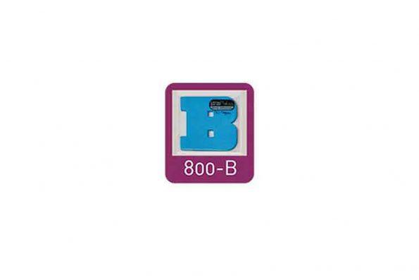 0800-b-5.jpg