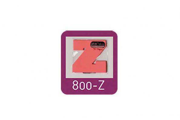 0800-z-1.jpg