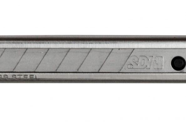 3001c-8.jpg