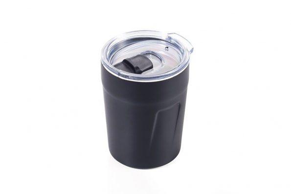 cup65_bk-1.jpg
