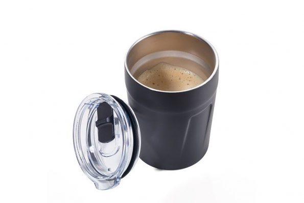 cup65_bk-2-1.jpg